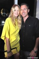 Celebration for Salvatore Ferragamo's New Perfume ATTIMO #77
