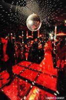 Celebration for Salvatore Ferragamo's New Perfume ATTIMO #105