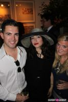 ARTWALK NY Party #61