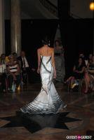 Quarter of a Century: Runway Fashion Show #23