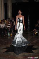 Quarter of a Century: Runway Fashion Show #24