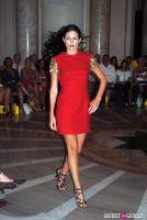 Quarter of a Century: Runway Fashion Show #29