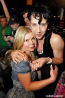 Johnny Weir's Birthday at Hudson Terrace #1