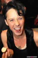 Johnny Weir's Birthday at Hudson Terrace #19