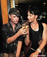 Johnny Weir's Birthday at Hudson Terrace #55