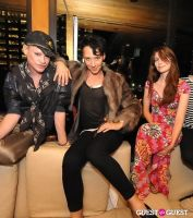 Johnny Weir's Birthday at Hudson Terrace #61