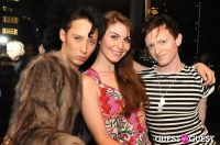 Johnny Weir's Birthday at Hudson Terrace #70