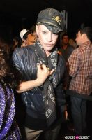 Johnny Weir's Birthday at Hudson Terrace #83
