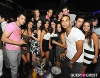 Johnny Weir's Birthday at Hudson Terrace #94