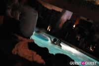 NIGHTSWIM! AT THE TROPICANA + THE LIKE LISTENING PARTY! #29