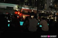 NIGHTSWIM! AT THE TROPICANA + THE LIKE LISTENING PARTY! #45