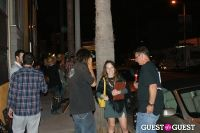 First Fridays on Abbot Kinney #6