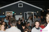First Fridays on Abbot Kinney #69