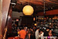 B Bar #24