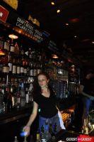B Bar #29