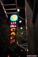 B Bar #40