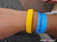 Marinapalooza 2010!!! #10