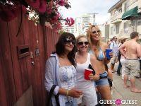 Marinapalooza 2010!!! #20