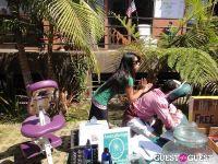 Marinapalooza 2010!!! #33