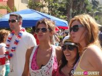 Marinapalooza 2010!!! #34