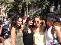 Marinapalooza 2010!!! #44