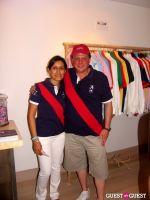 Hampton & Co Launches the Bob Woodruff Foundation Tie #4