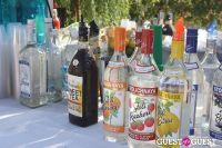 GenericAmerica July 4th Weekend #13