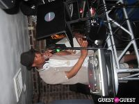 "Nick Cannon DJ's ""Eldridge East"" at Bamboo #6"