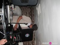 "Nick Cannon DJ's ""Eldridge East"" at Bamboo #10"