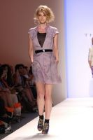 Thuy Fashion Show #2
