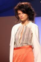 Thuy Fashion Show #4