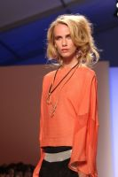 Thuy Fashion Show #8