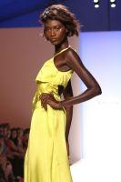 Thuy Fashion Show #18