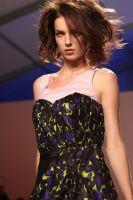 Thuy Fashion Show #22