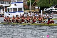 Social Network Filming @ Henley Royal Regatta #1