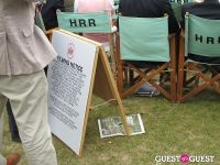 Social Network Filming @ Henley Royal Regatta #11
