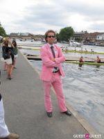 Social Network Filming @ Henley Royal Regatta #12