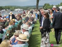 Social Network Filming @ Henley Royal Regatta #14
