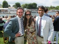 Social Network Filming @ Henley Royal Regatta #16