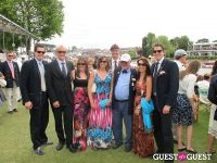 Social Network Filming @ Henley Royal Regatta #19