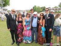 Social Network Filming @ Henley Royal Regatta #20