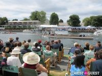 Social Network Filming @ Henley Royal Regatta #21