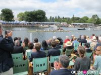 Social Network Filming @ Henley Royal Regatta #22