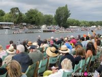 Social Network Filming @ Henley Royal Regatta #23