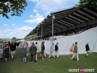 Social Network Filming @ Henley Royal Regatta #25