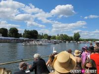 Social Network Filming @ Henley Royal Regatta #27