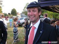 Social Network Filming @ Henley Royal Regatta #28