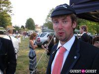 Social Network Filming @ Henley Royal Regatta #29