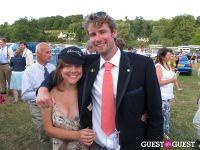 Social Network Filming @ Henley Royal Regatta #30
