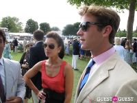 Social Network Filming @ Henley Royal Regatta #32